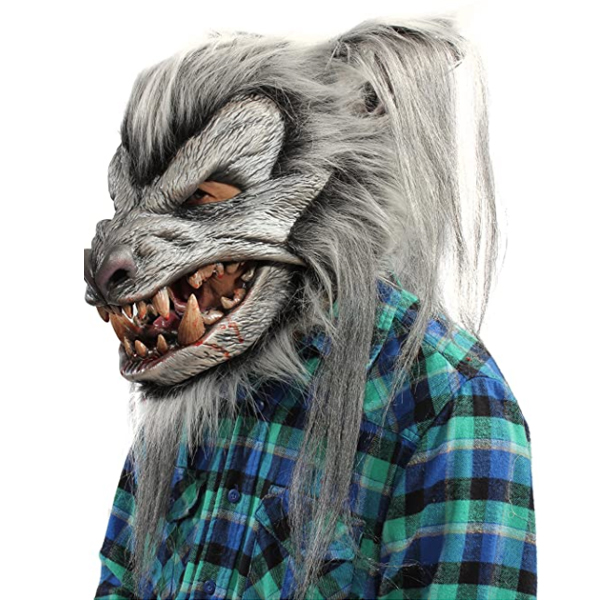 20 12 08 13 47 52 original 600x600 mask werewolf