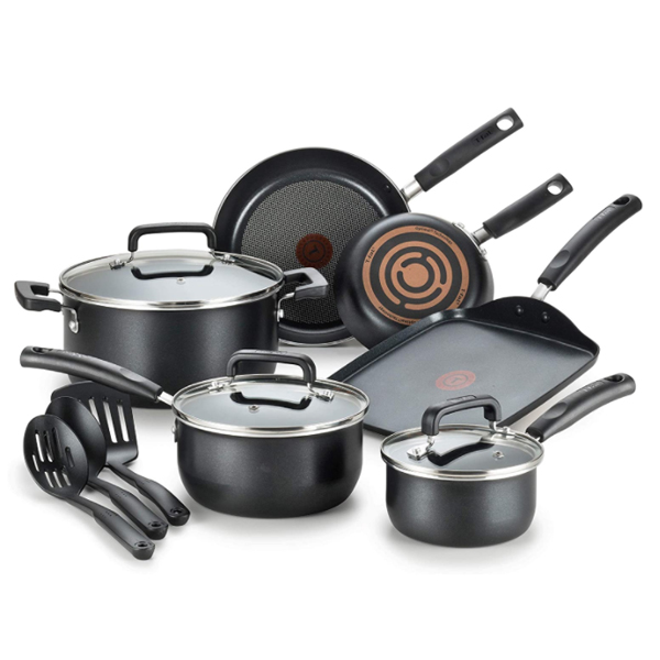 20 12 08 14 46 52 original 600x600 cookware set