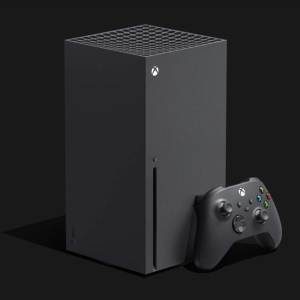 20 12 08 15 24 28 original 600x600 xbox x series