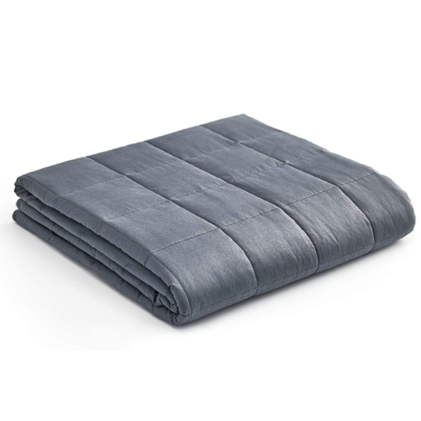 20 12 08 17 05 15 original 600x600 weighted blanket