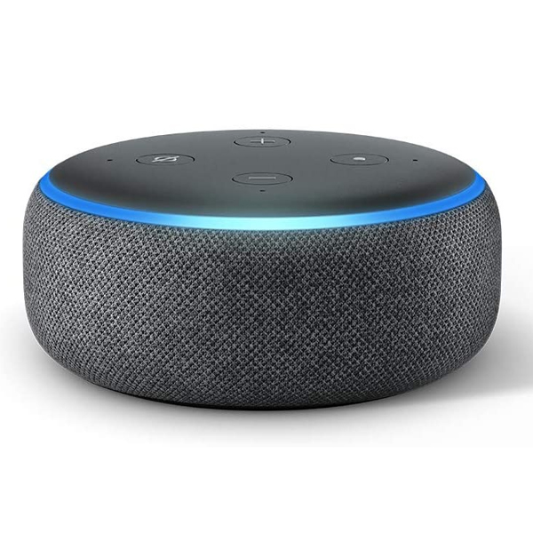 20 12 09 15 25 48 original 600x600 echo dot