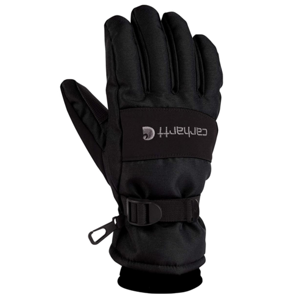 20 12 09 16 25 40 original 600x600 waterproof gloves