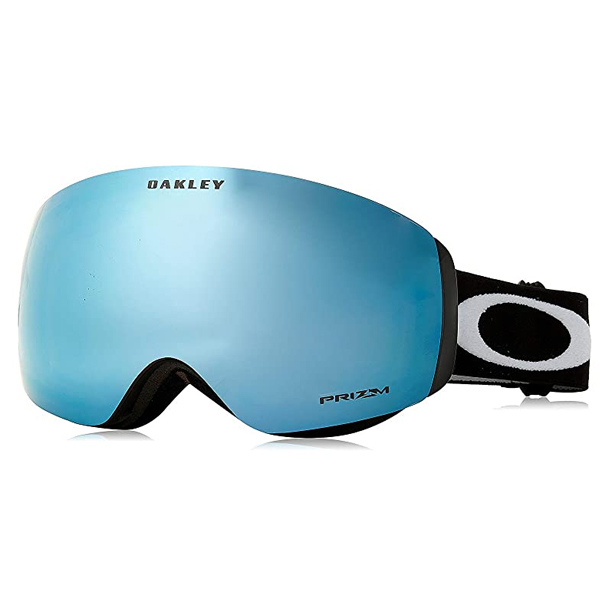 20 12 15 14 08 19 original 600x600 ski goggles