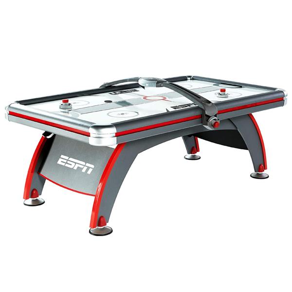 21 01 11 18 49 28 original 600x600 air hockey