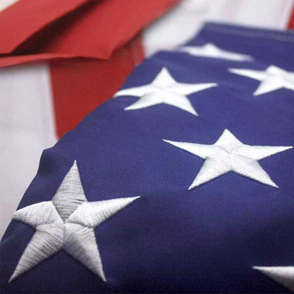 21 01 26 18 21 35 original 600x600 american flag