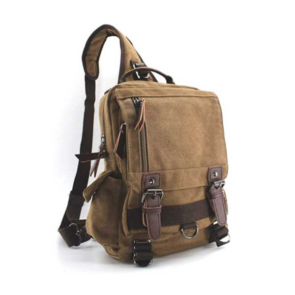 21 01 29 15 57 20 original 600x600 sling rucksack