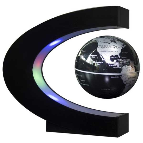 21 01 29 18 01 20 original 600x600 levitating globe