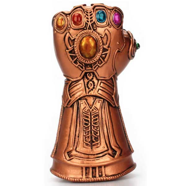 21 02 17 13 10 32 original 600x600 infinity stone bottle opener