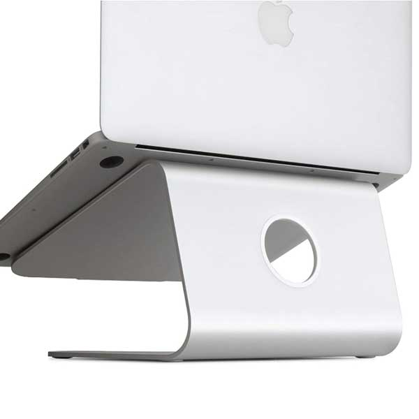 21 02 23 12 58 56 original 600x600 laptop stand