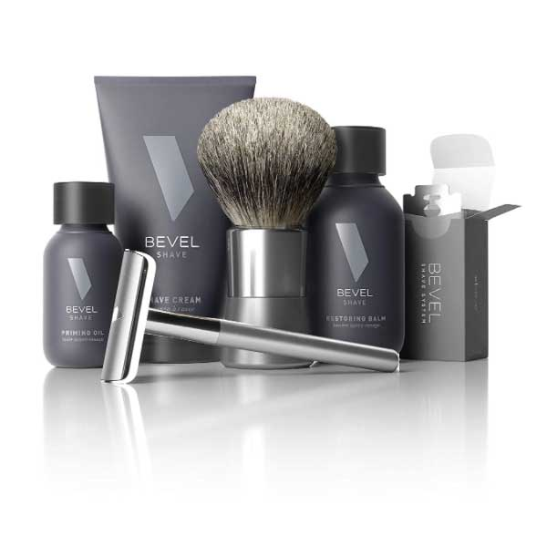 21 03 11 14 10 33 original 600x600 shaving kit