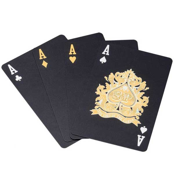 21 04 06 14 13 30 original 600x600 playing cards