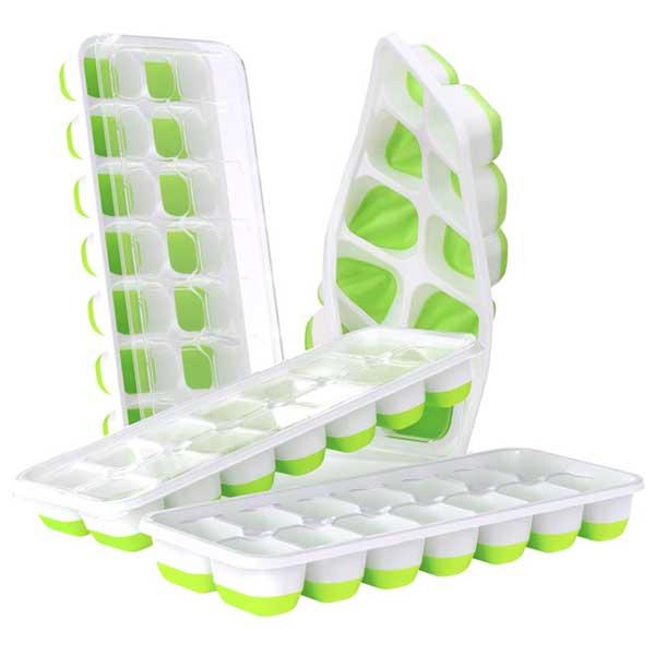 21 07 13 18 45 29 original 600x600 flexible ice trays