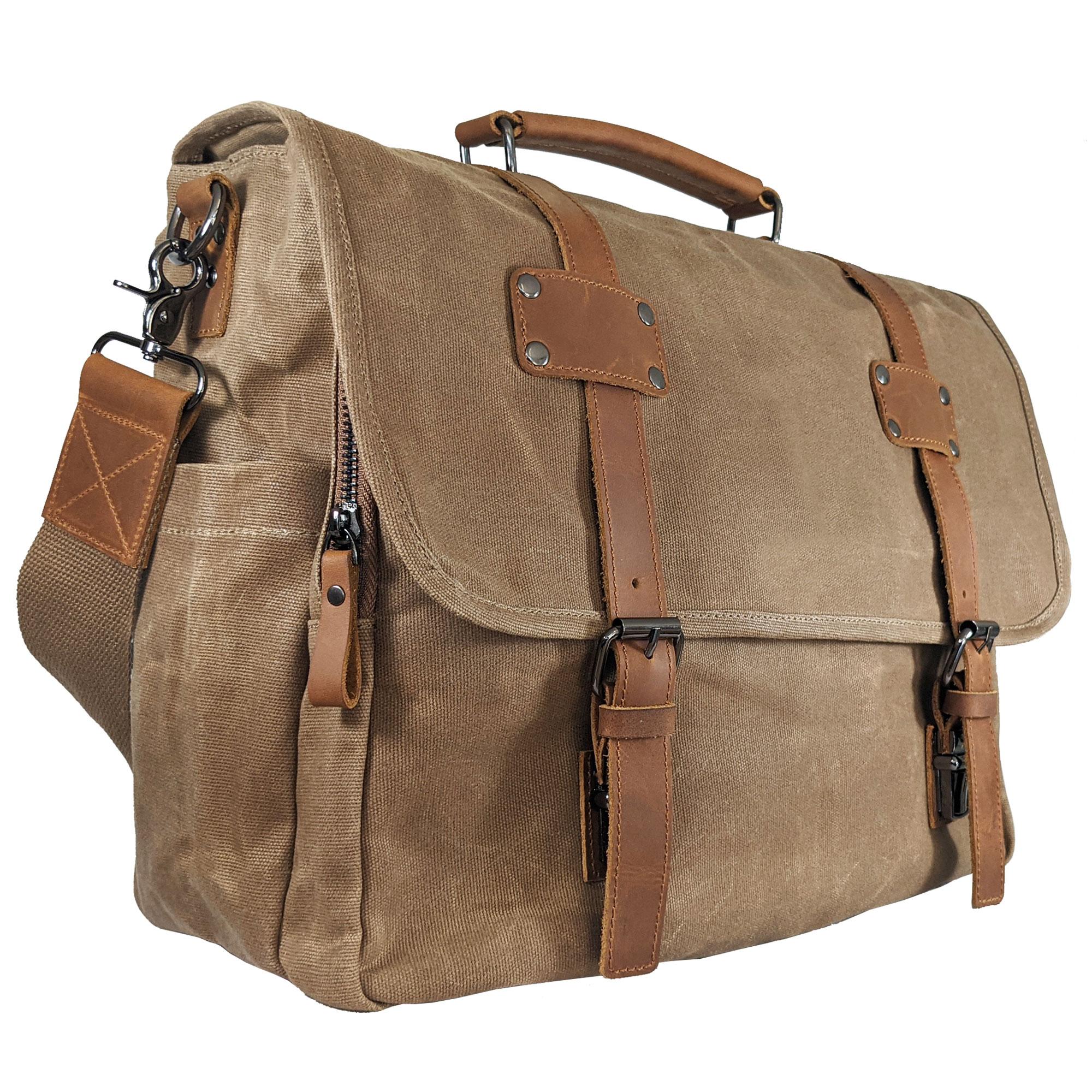 21 09 17 16 40 52 original messenger bag main