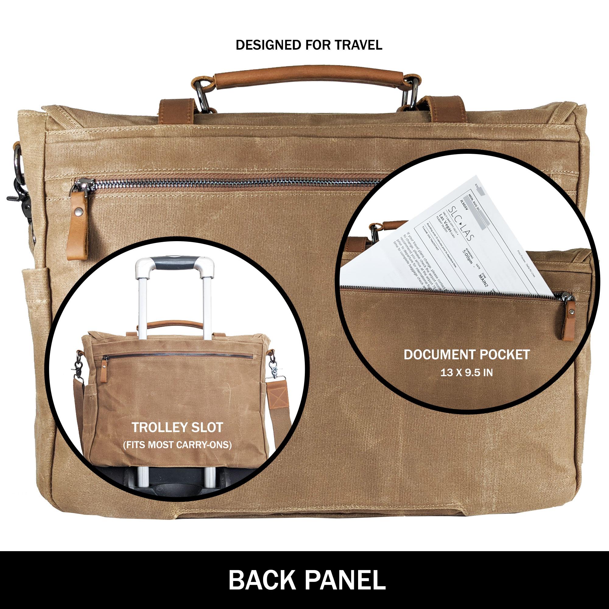 21 09 17 16 40 55 original messenger bag