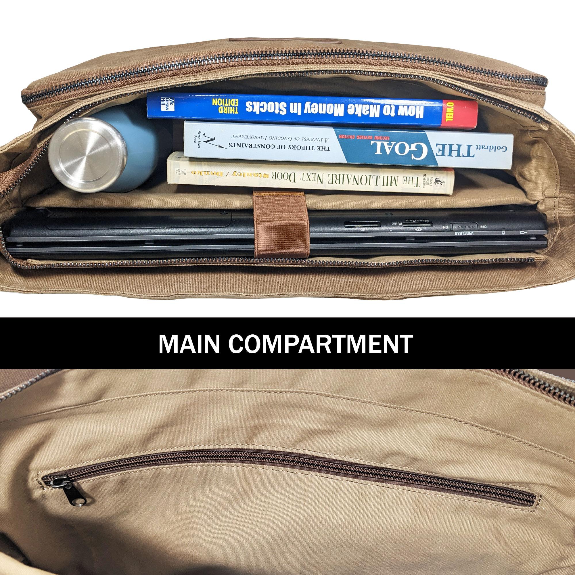 21 09 17 16 41 05 original messenger bag main compartment