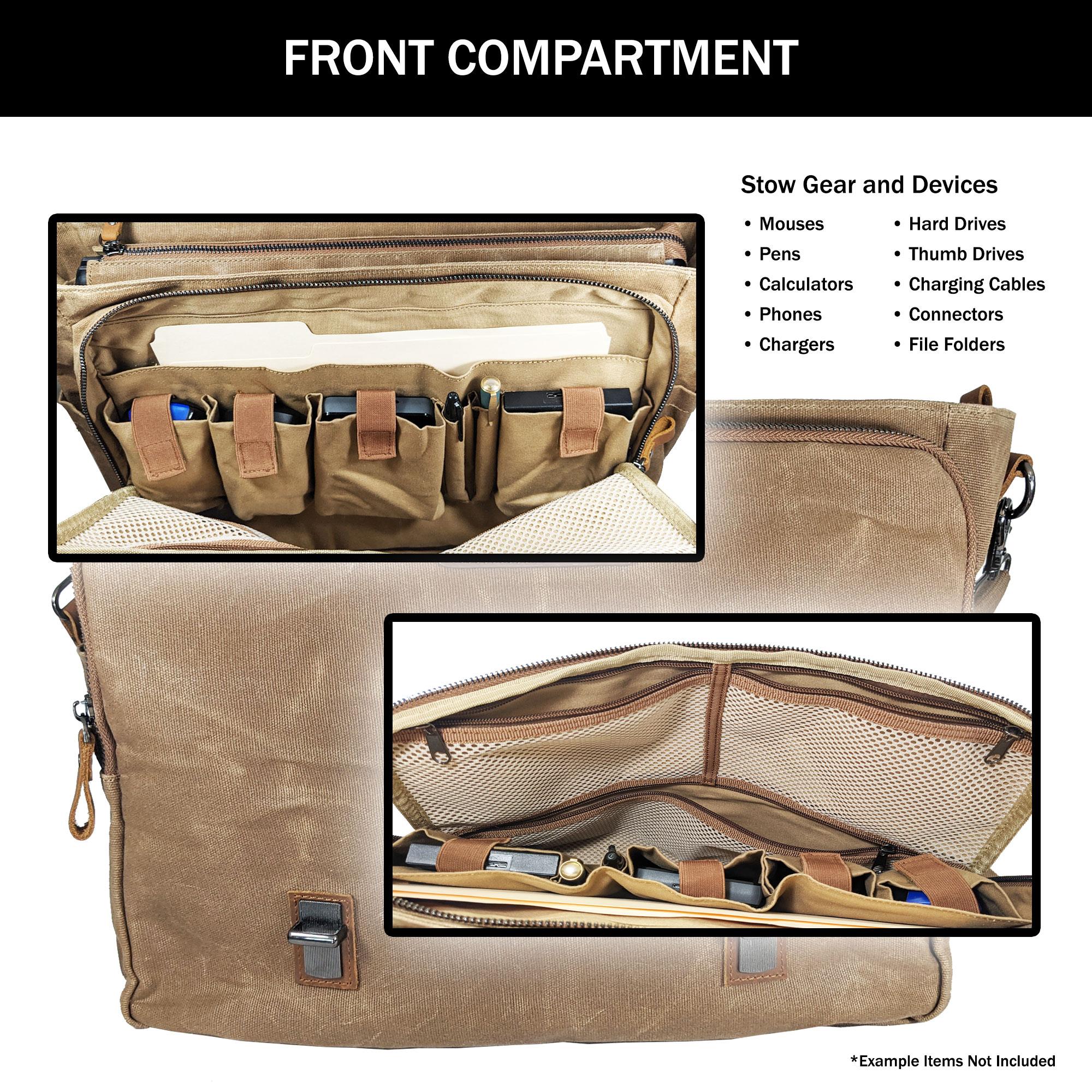 21 09 17 16 41 08 original messenger bag front compartment