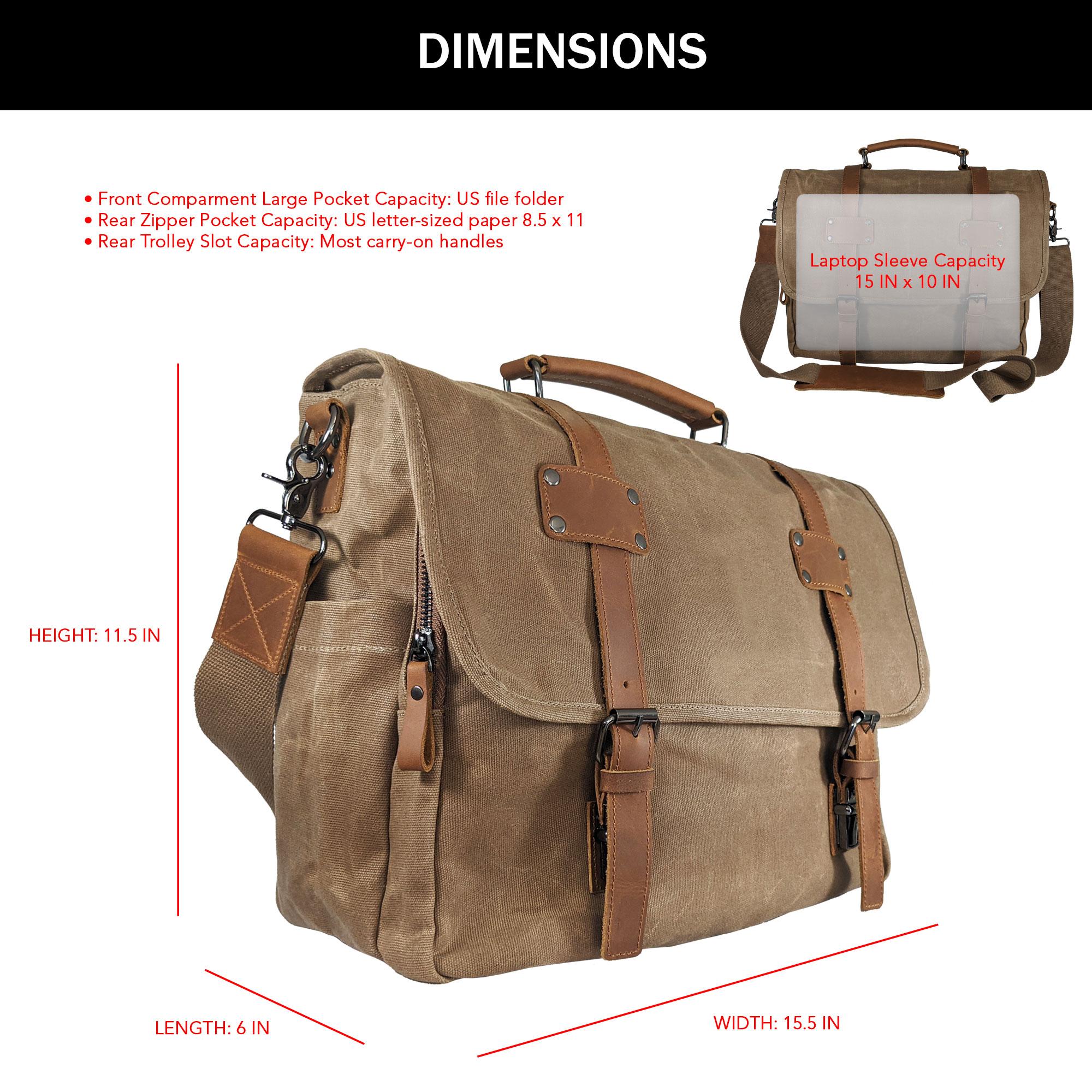 21 09 17 16 41 17 original messenger bag dimensions