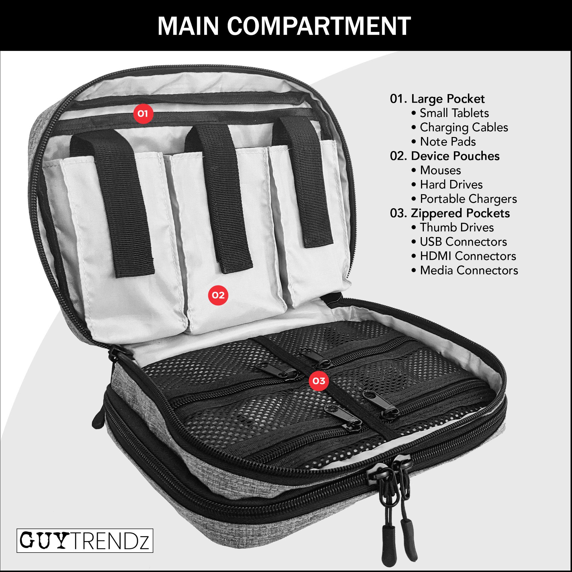 21 09 17 16 40 12 original b09fygb86s electronics bag compartment1