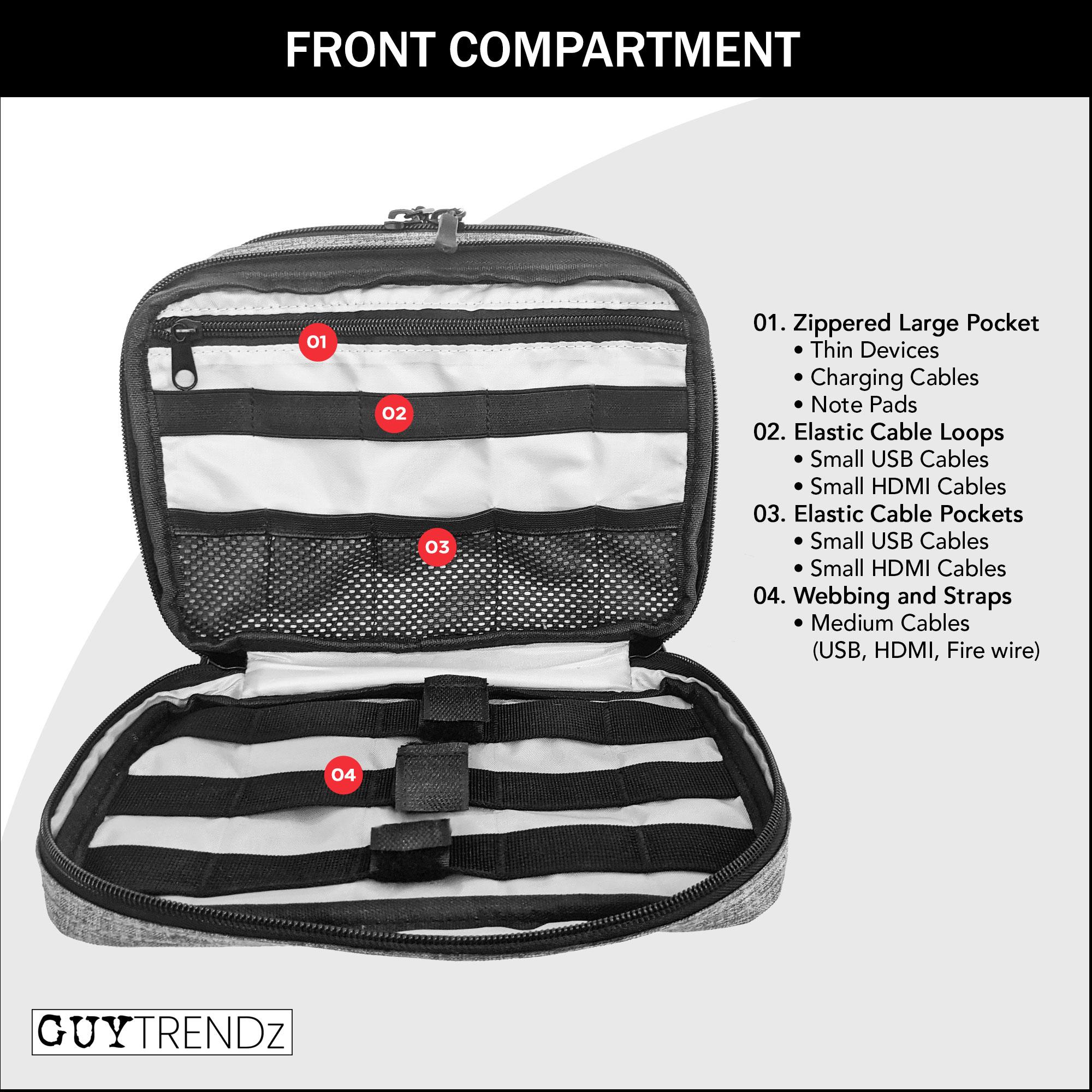 21 09 17 16 40 14 original b09fygb86s electronics bag compartment2