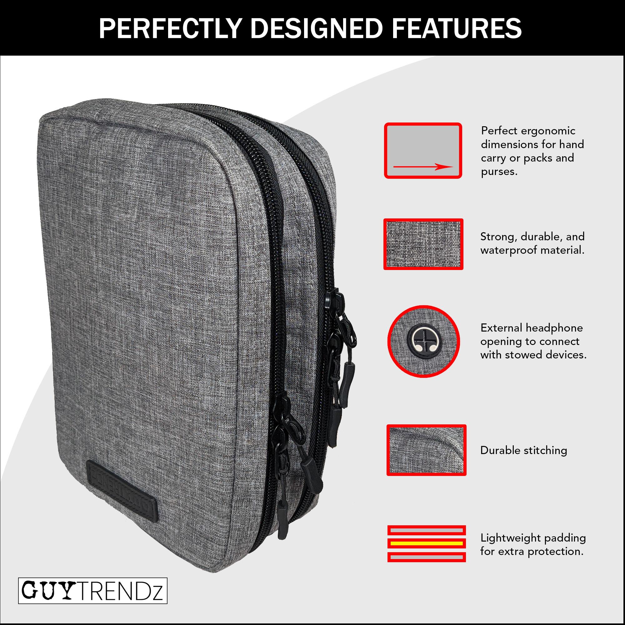 21 09 17 16 40 26 original b09fygb86s electronics bag exterior features