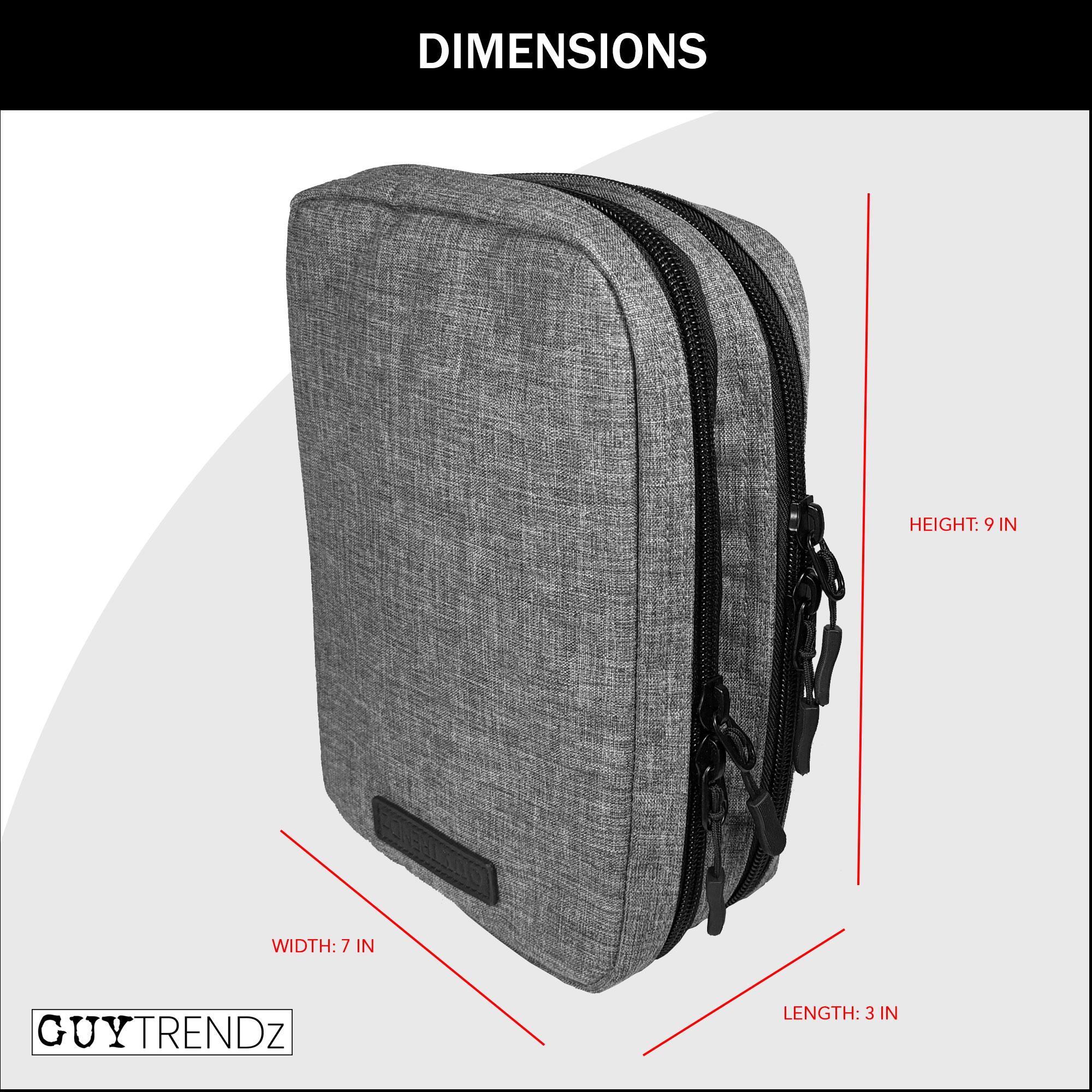 21 09 17 16 40 29 original b09fygb86s electronics bag dimensions