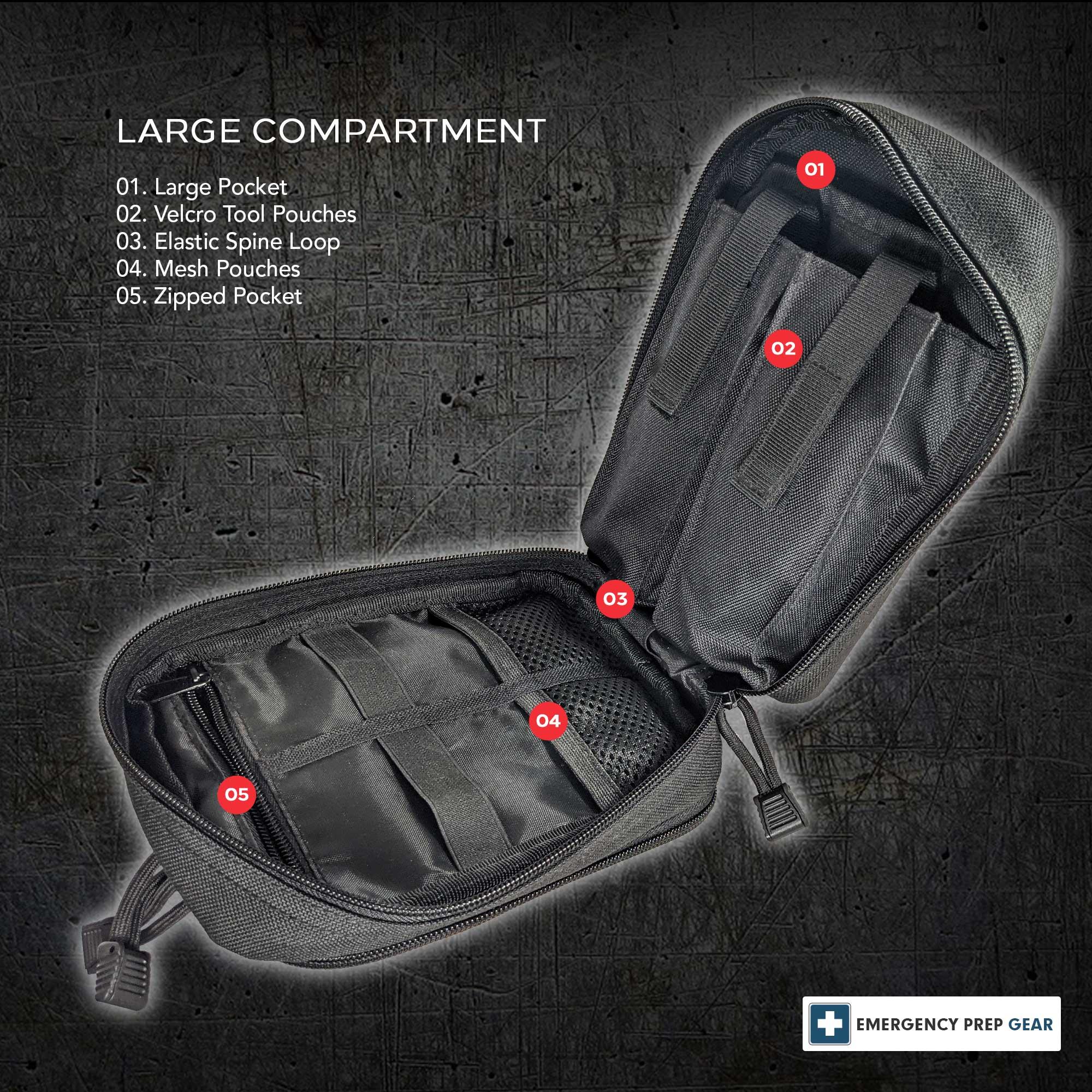 21 10 08 16 01 05 original b09dr49ctv epg gear compact black compartment1