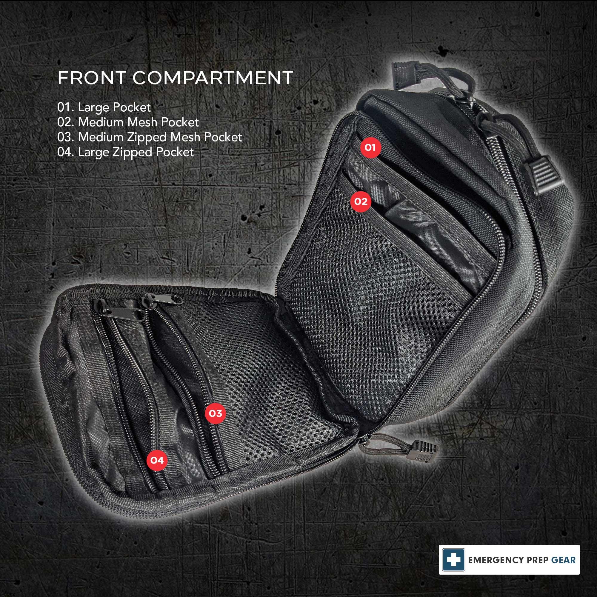 21 10 08 16 01 09 original b09dr49ctv epg gear compact black compartment2
