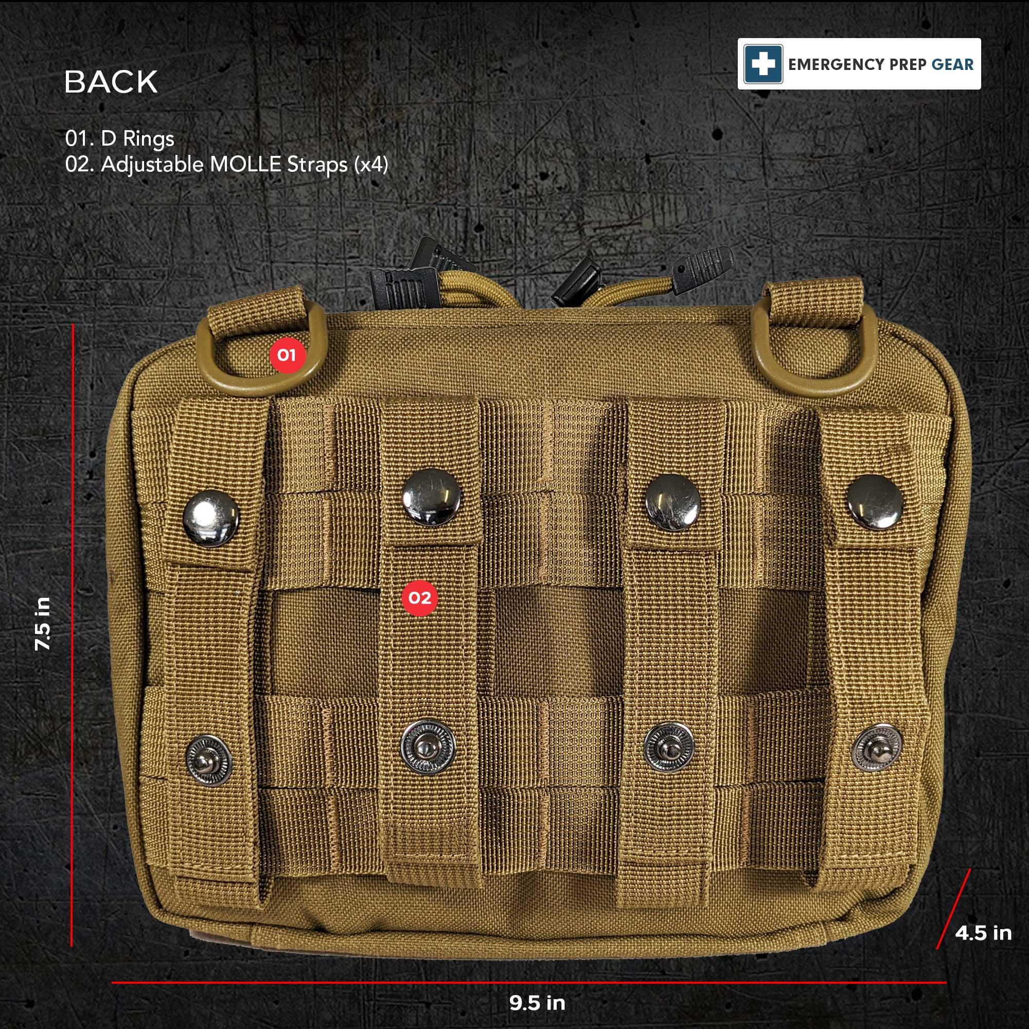 21 10 08 16 22 02 original b09dqz9vnl epg gear tan back