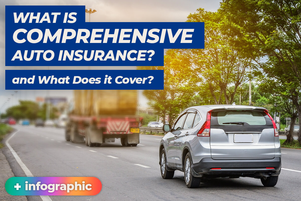 20 10 23 11 22 55 original what is comprehensive auto insurance thumbnail infographic article phoenix protection group