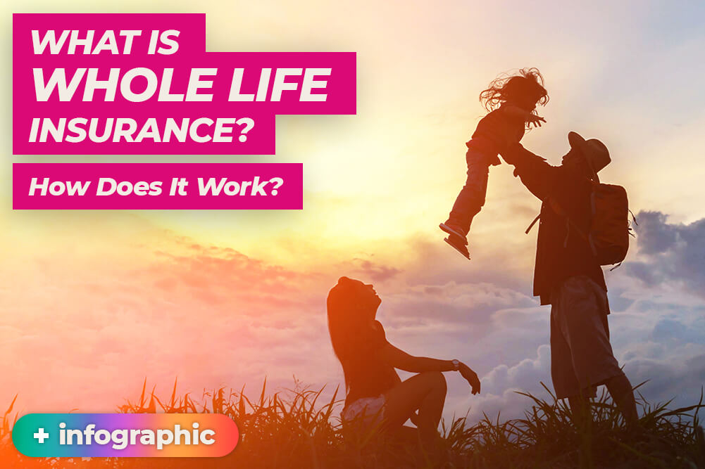 20 08 31 16 14 11 original what is whole life insurance thumbnail infographic article phoenix protection group