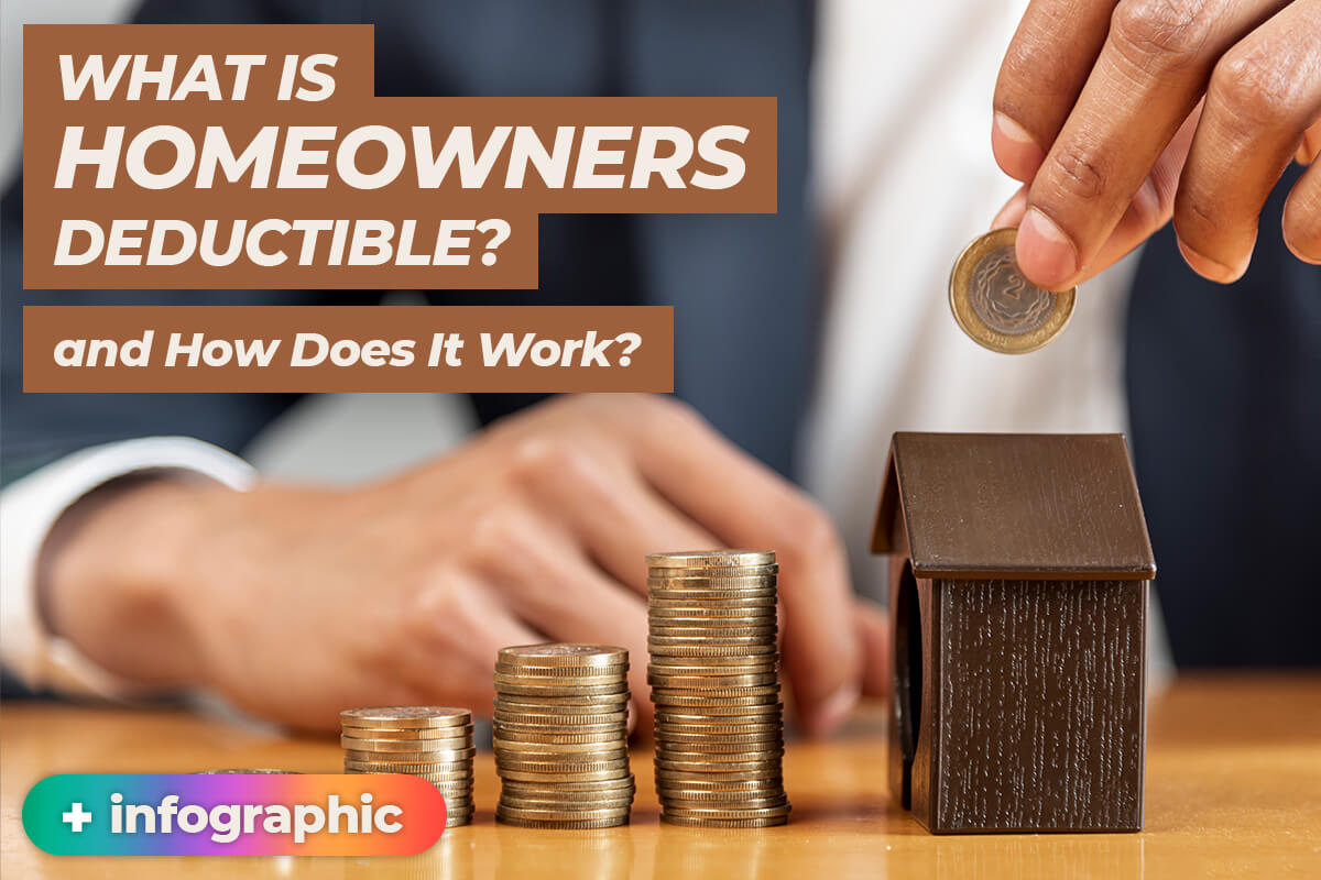 20 09 28 11 55 28 original what is homeowners insurance deductible and how does it work thumbnail infographic article phoenix protection group