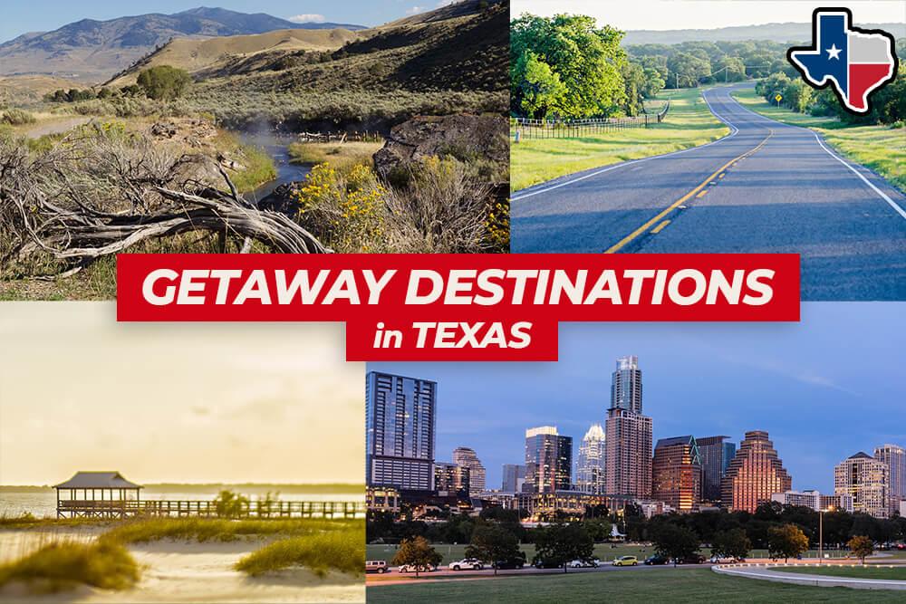 20 02 06 13 47 56 original weekend getaway destinationsin texas blog phoenix protection group