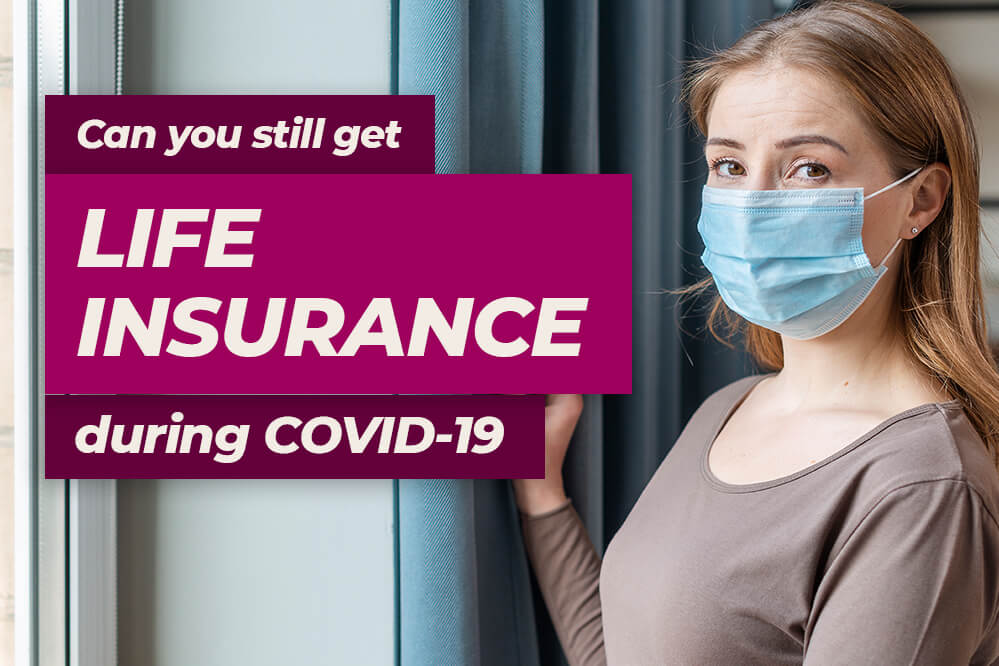20 08 28 13 33 20 original life insurance during covid 19 phoenix protection group