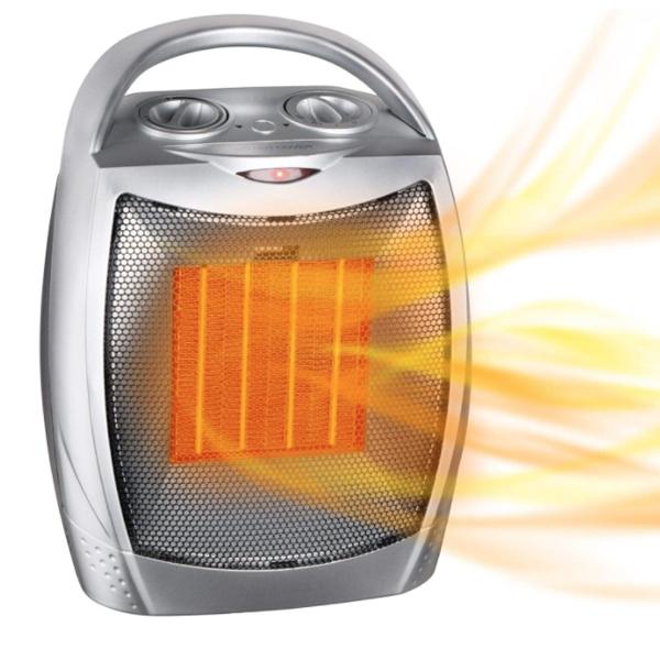 20 12 21 13 20 20 original 600x600 space heater