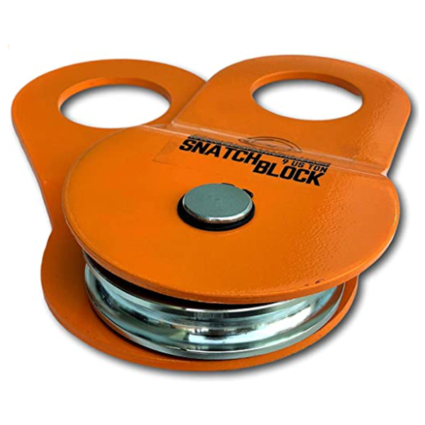 20 12 21 13 20 21 original 600x600 snatch block pulley