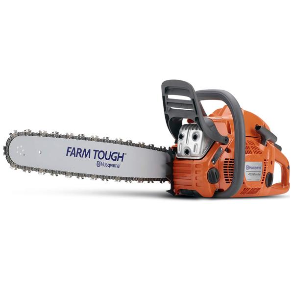 20 12 21 13 20 33 original 600x600 chainsaw husqvarna