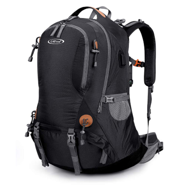 20 12 21 13 20 37 original 600x600 backpack medium