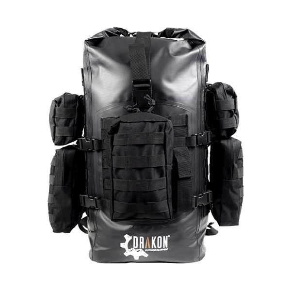 20 12 21 13 20 38 original waterproofsurvivalbackpackdrybag40l