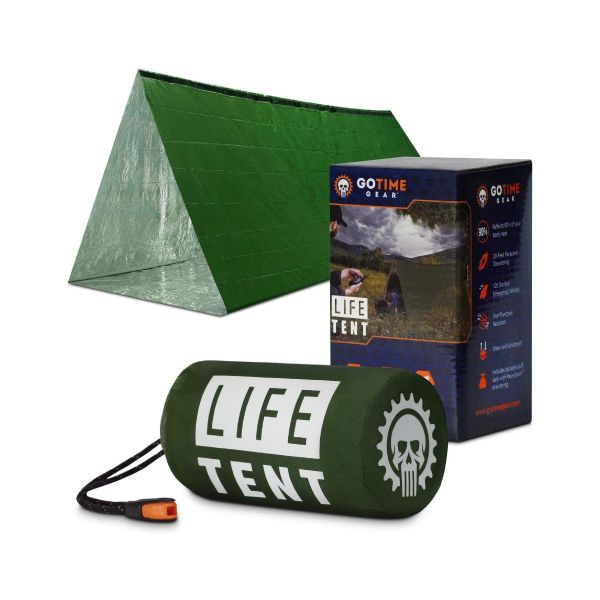 20 12 21 13 20 40 original emergency survival shelter tent.jpg