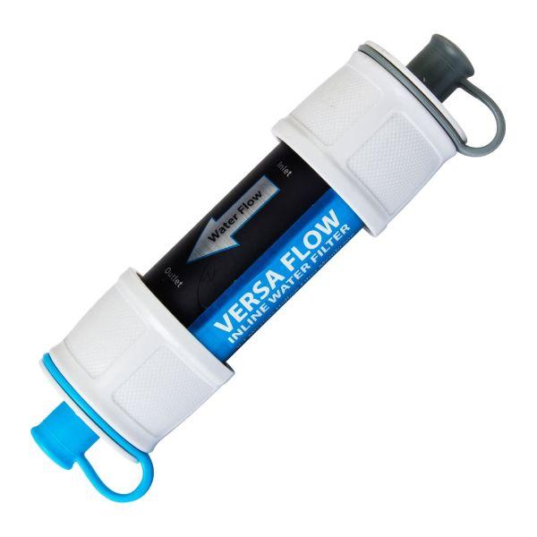 20 12 21 13 20 42 original 600x600 hydroblu water filter