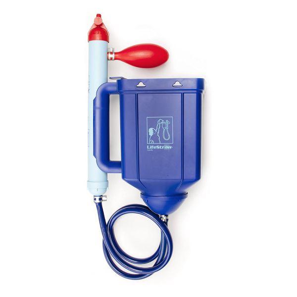 20 12 21 13 20 44 original 600x600 lifestraw gravity water filter