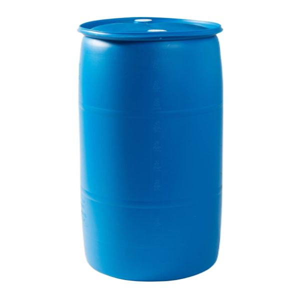 20 12 21 13 20 45 original 600x600  55 gallon water barrel