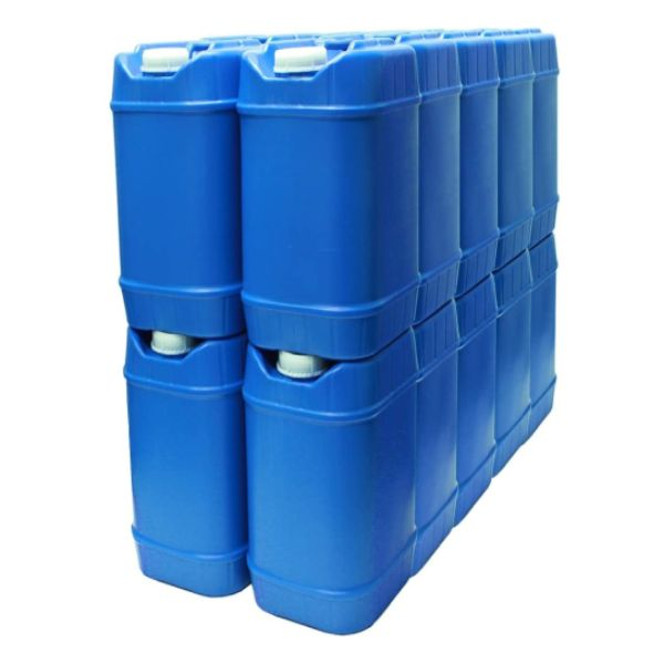 20 12 21 13 20 47 original 600x600 stackable 5 gallon water containers