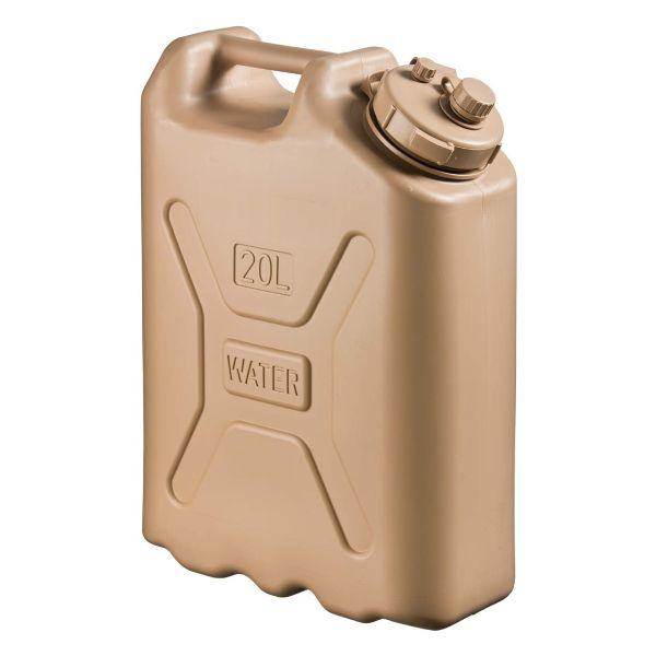 20 12 21 13 20 48 original 600x600 portable 5 gallon water container