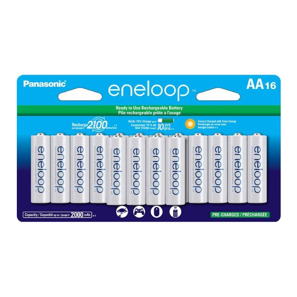 20 12 21 13 20 52 original 600x600 rechargeable batteries aa
