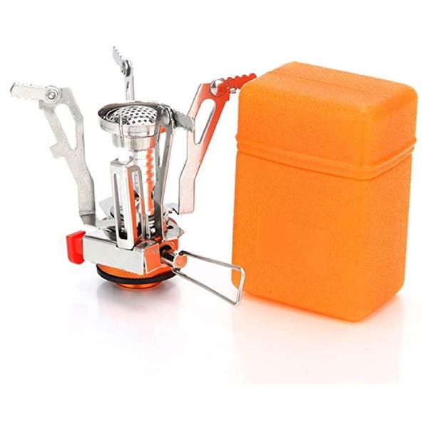 20 12 21 13 21 04 original 600x600 backpacking stove
