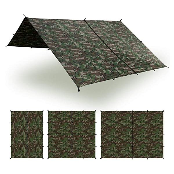 20 12 21 13 21 11 original 600x600 waterproof bushcraft tarp