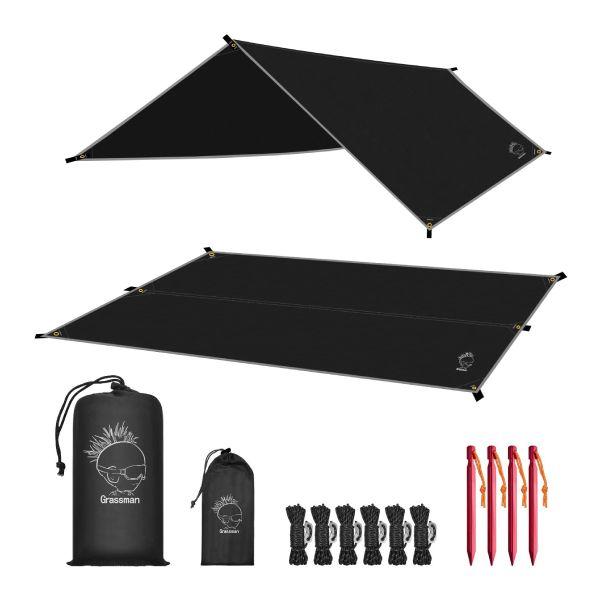 20 12 21 13 21 12 original 600x600 camping tarp system