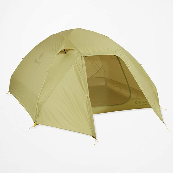 20 12 21 13 21 13 original 600x600 marmot 2 person tent