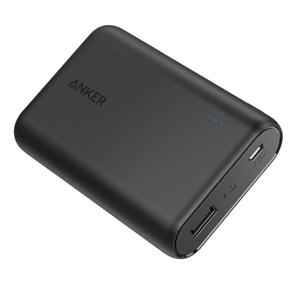 20 12 21 13 21 18 original 600x600 portable  compact power bank